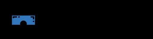 starkes-passwort.de